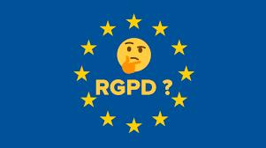 DPD Administraciones Públicas